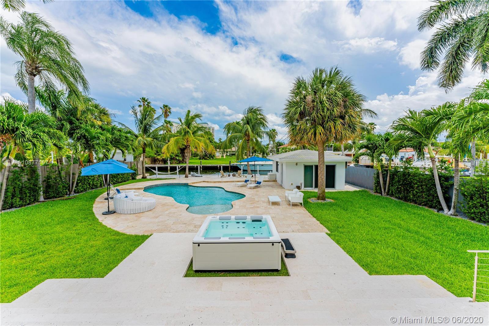 1090 NE 84th St #1090 For Sale A10877167, FL