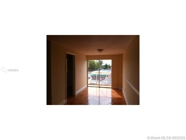 218 SW 8th Ave #301 For Sale A10876310, FL