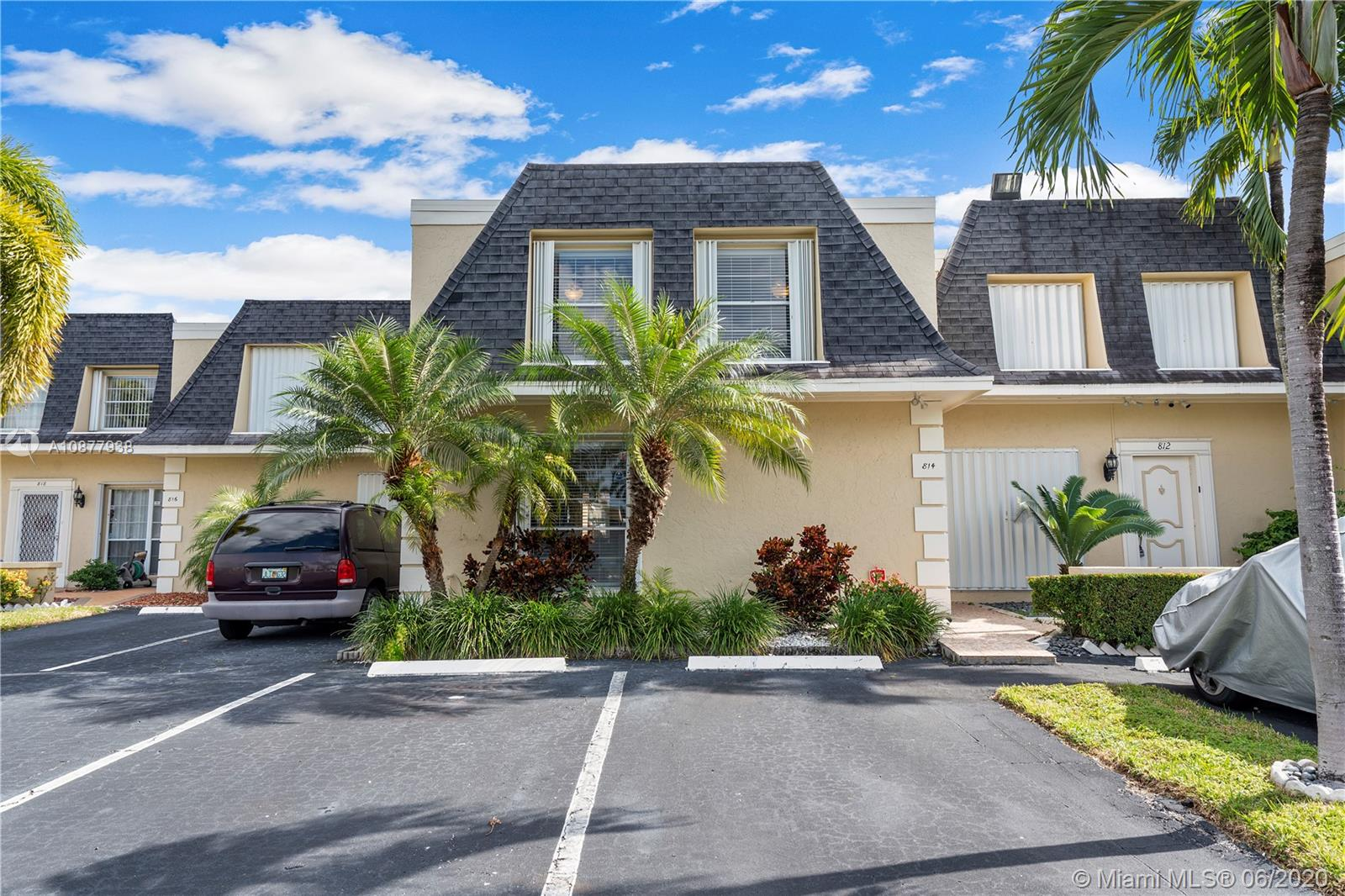 Undisclosed For Sale A10877938, FL