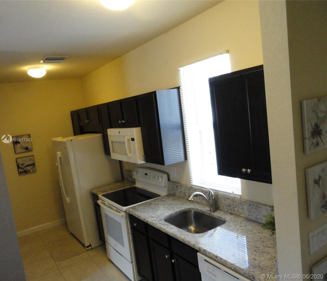 17031 SW 96th St #studio For Sale A10877343, FL
