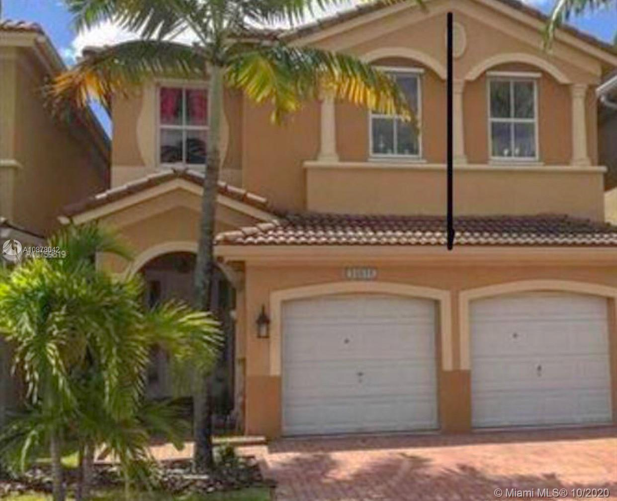 10816 NW 84th St  For Sale A10878042, FL