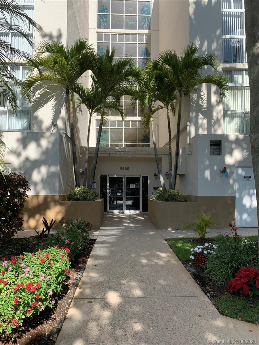 9805 NW 52nd St #310 For Sale A10876140, FL