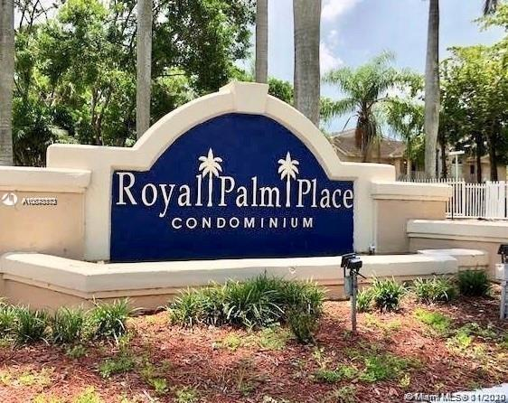 10630 SW 157th Ct #203 For Sale A10878172, FL