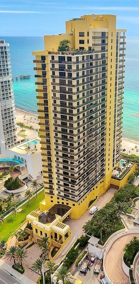 16275  Collins Ave #604 For Sale A10878250, FL