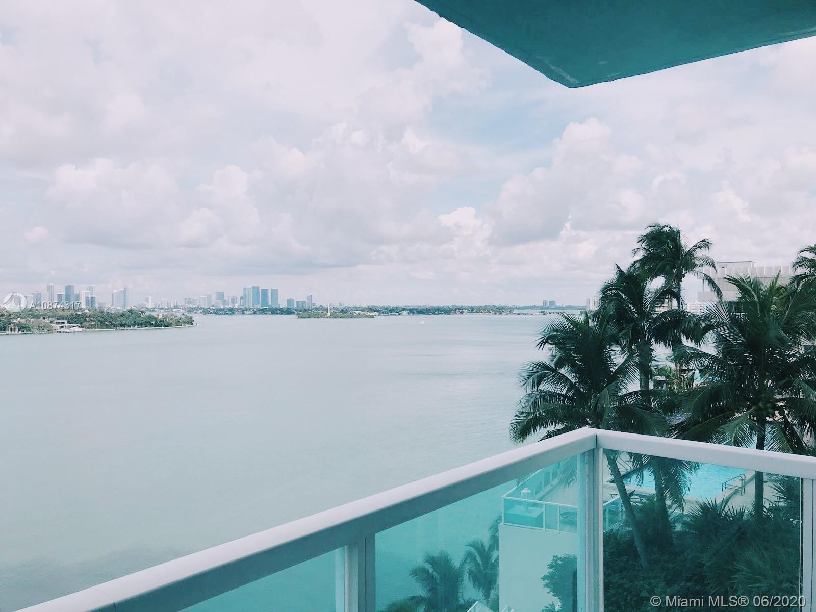 650  West Ave #903 For Sale A10874317, FL