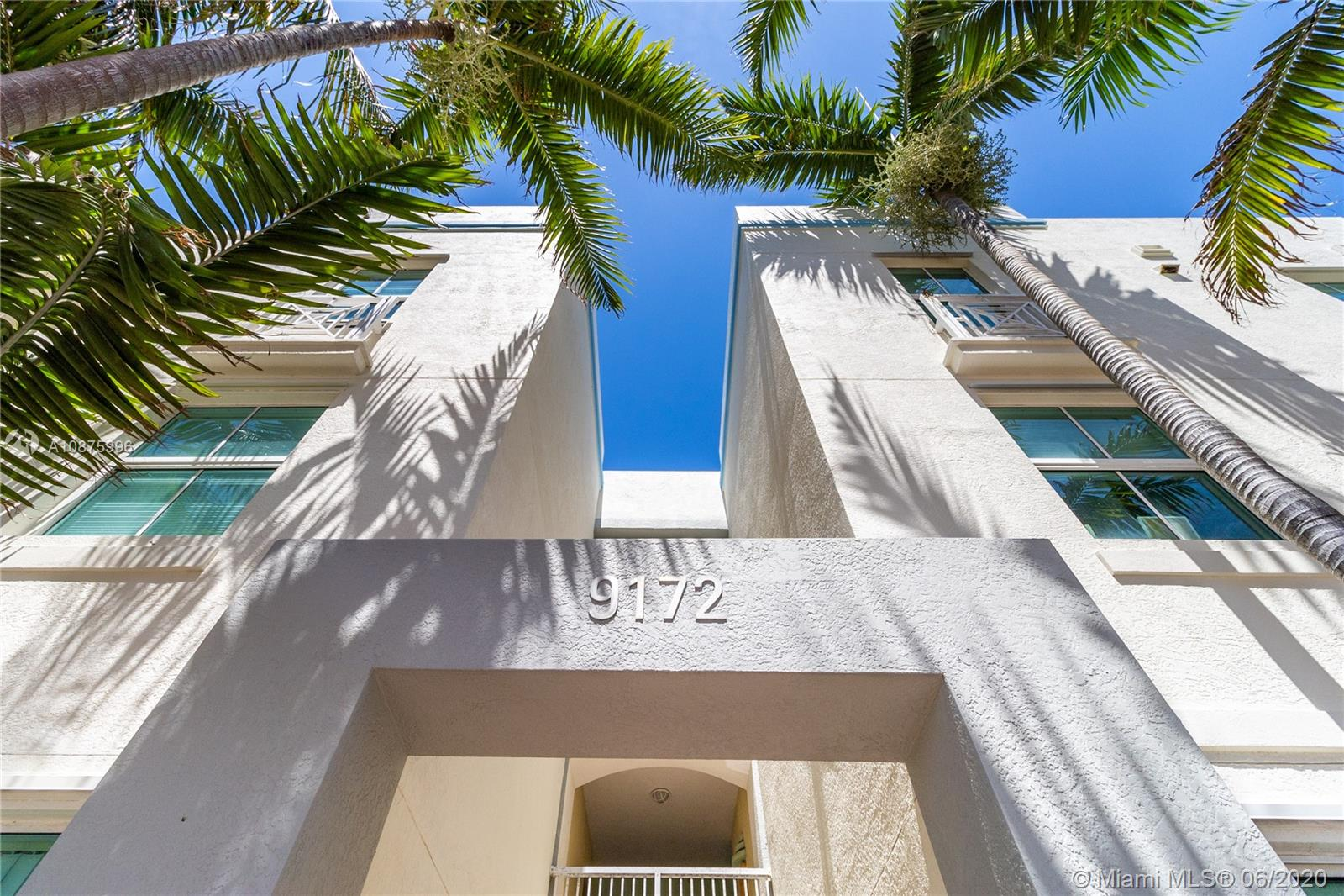 9172  COLLINS AVE #303 For Sale A10875996, FL