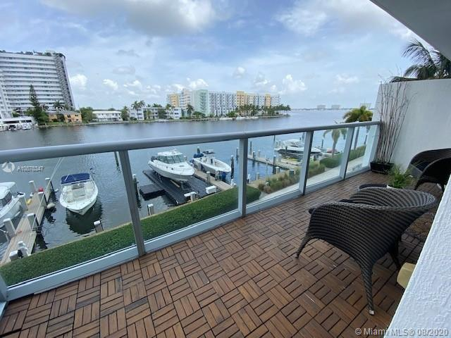 7928  East Dr #306 For Sale A10878347, FL
