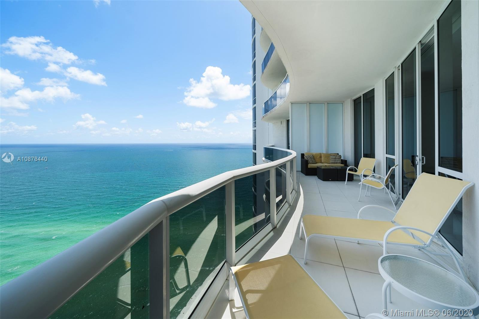 16001  Collins Ave #3103 For Sale A10878440, FL