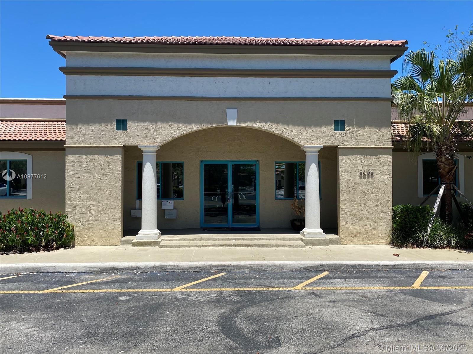 2665  Executive Park Dr  For Sale A10877612, FL
