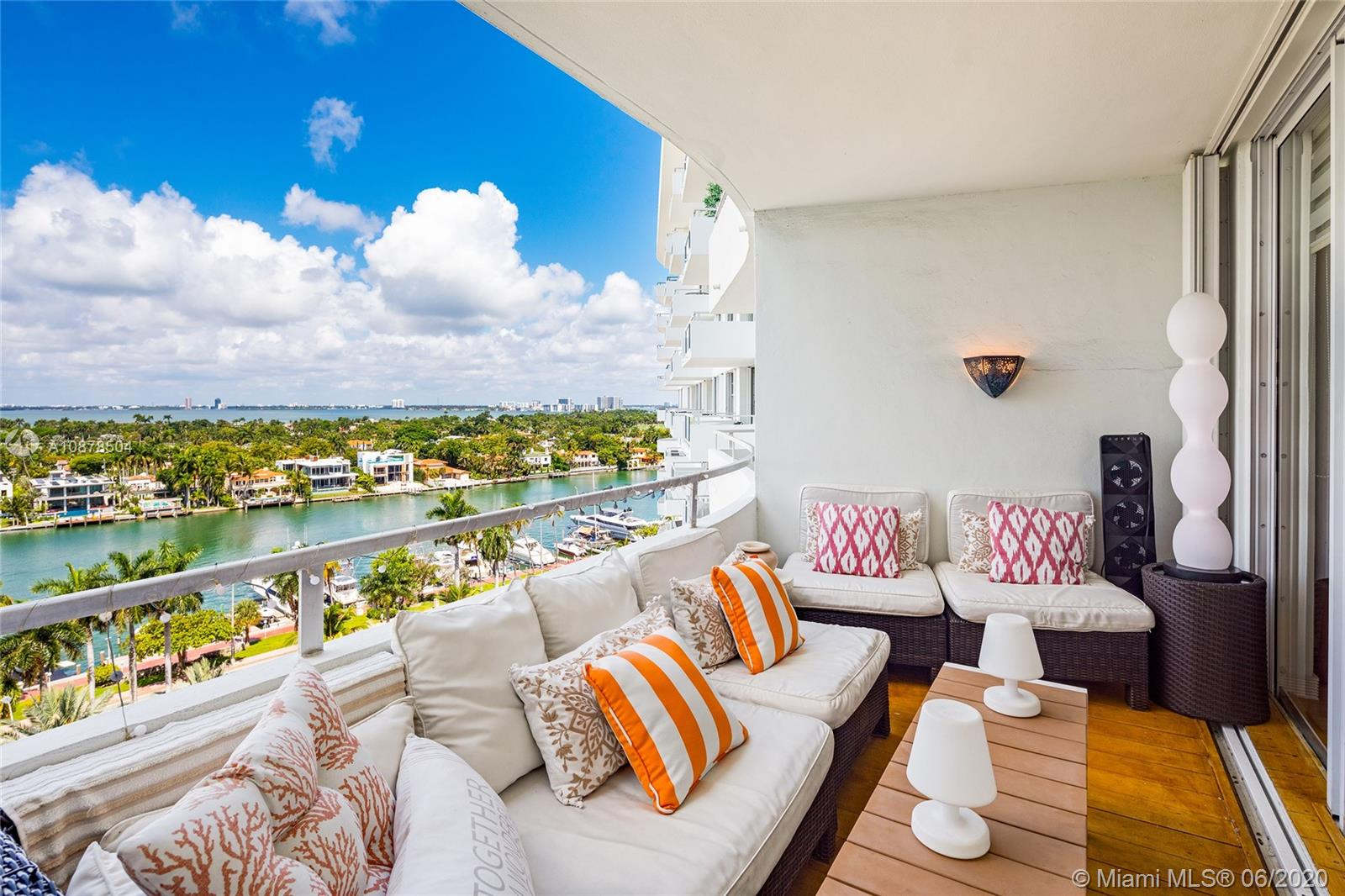 5161  Collins Ave #1218 For Sale A10878504, FL