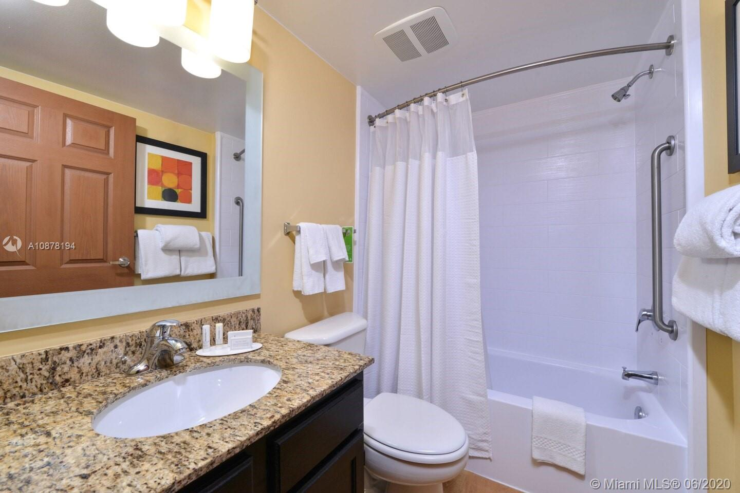 10505 NW 36th St  For Sale A10878194, FL