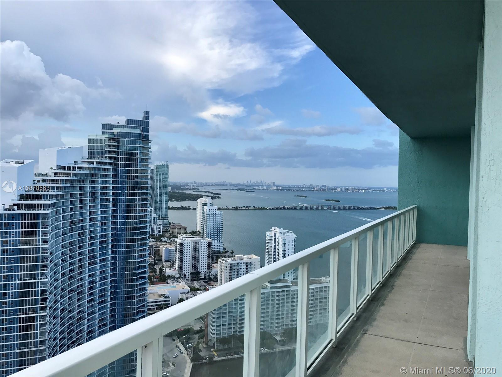 1900 N BAYSHORE DR #4214 For Sale A10878563, FL
