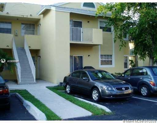 Undisclosed For Sale A10878586, FL