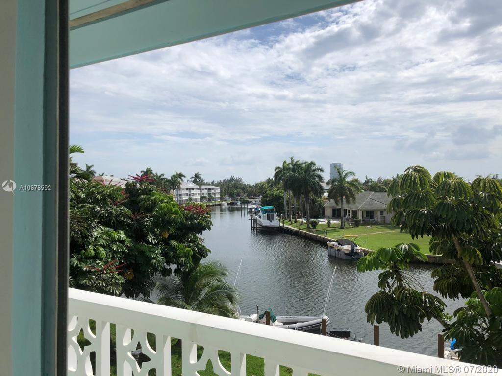 455  Golden Isles Dr #204 For Sale A10878592, FL