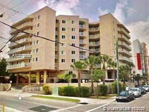 102 SW 6th Ave #707 For Sale A10878624, FL