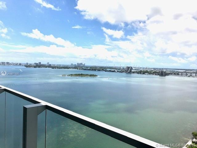 2900 NE 7th Ave #2508 For Sale A10877920, FL