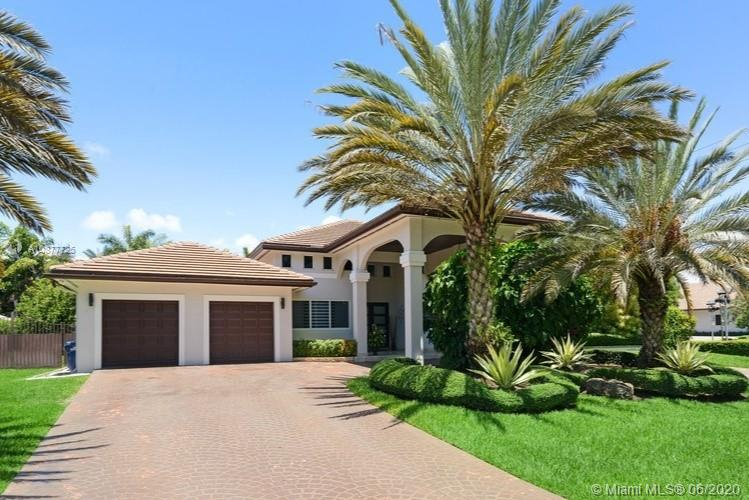 17610 SW 80th Ct  For Sale A10877725, FL