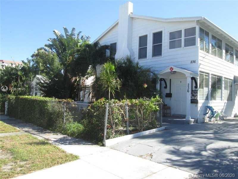 236  Lakeland Dr #B,C,D For Sale A10878740, FL