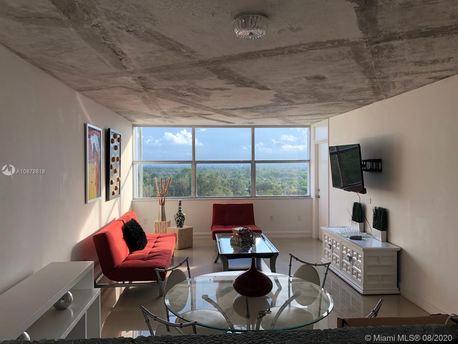 1300 NE Miami Gardens Dr #1009E For Sale A10878818, FL