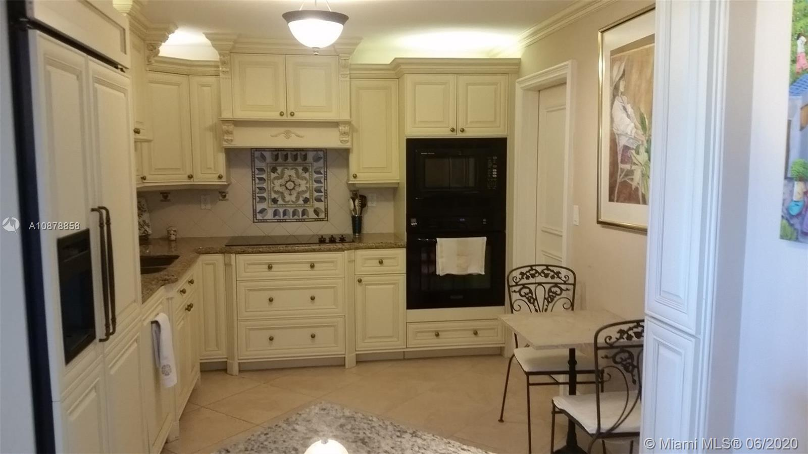 210  Sea View Dr #605 For Sale A10878858, FL