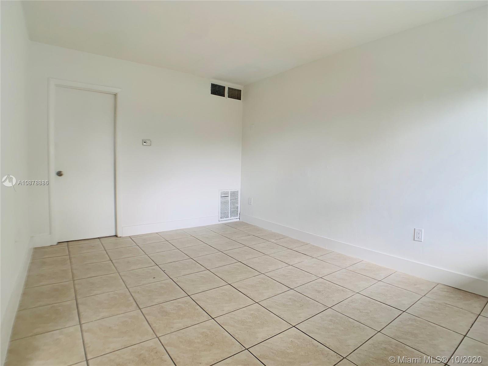 1021 NE 8th Ave #58 For Sale A10878886, FL