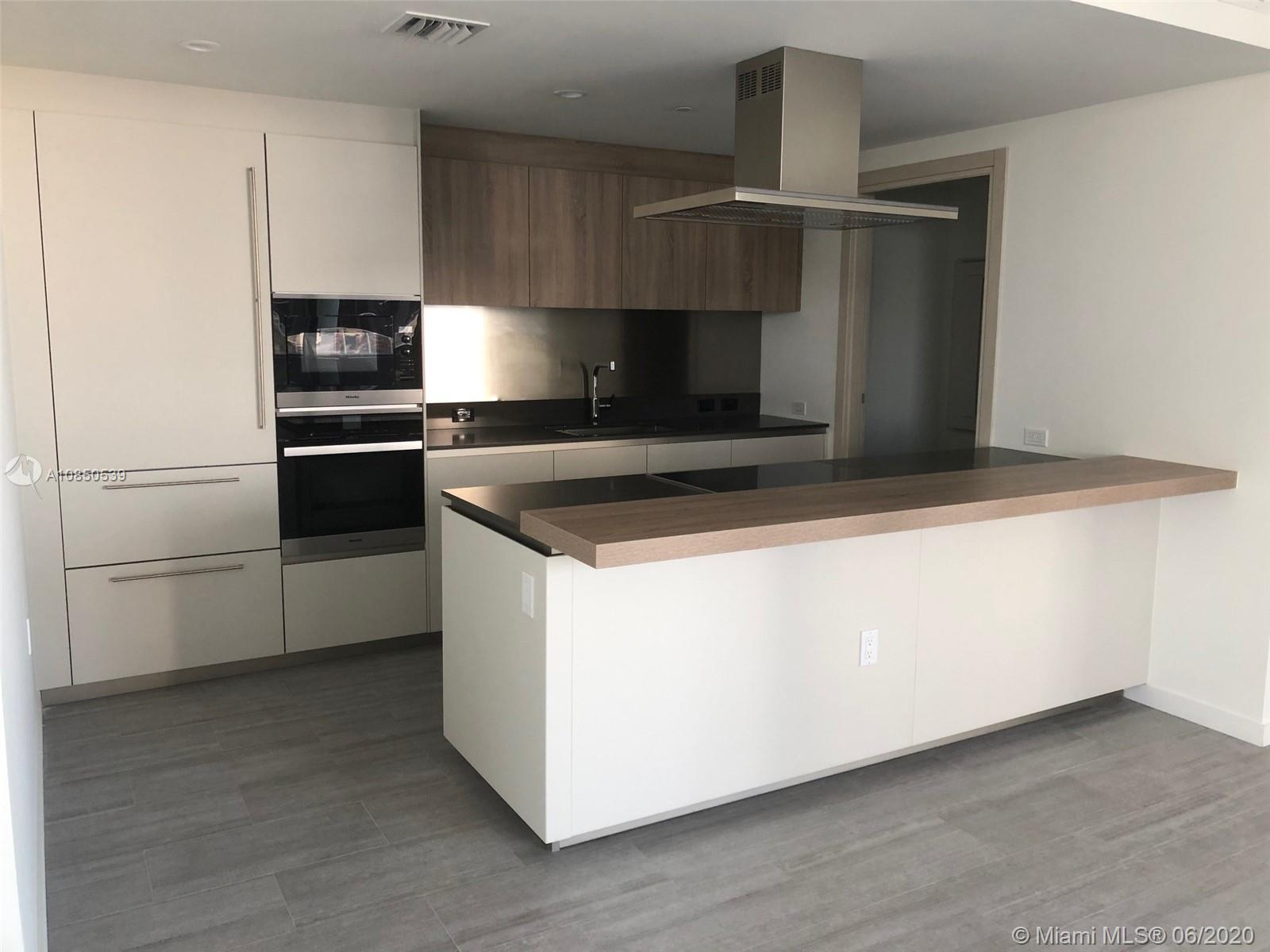 1000  Brickell Plz #4009 For Sale A10850539, FL