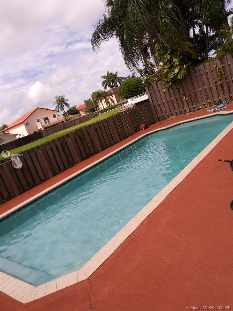 Undisclosed For Sale A10878943, FL
