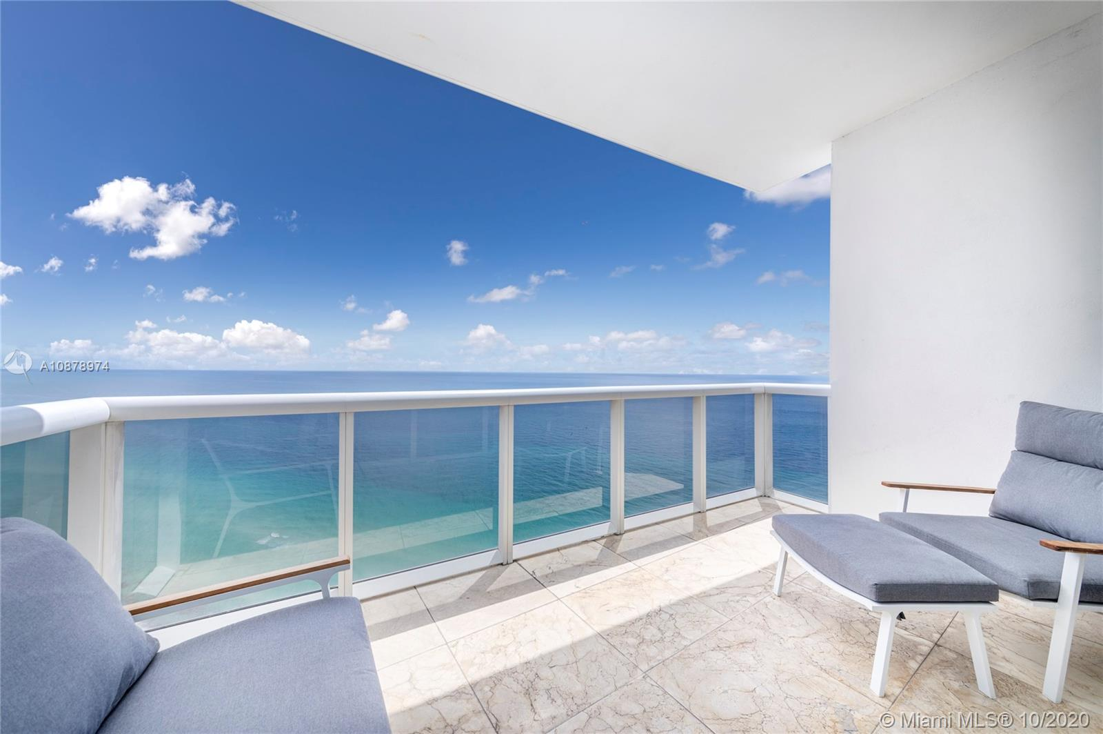 18201  Collins Ave #4908 For Sale A10878974, FL