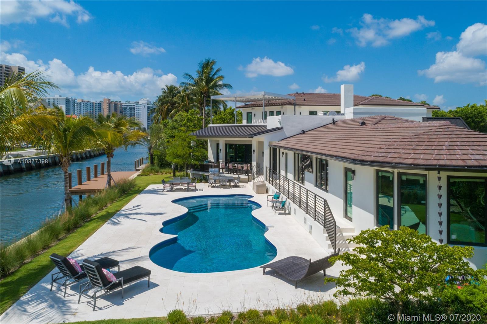 Undisclosed For Sale A10877398, FL