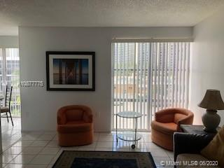 17620  Atlantic Blvd #402 For Sale A10877775, FL