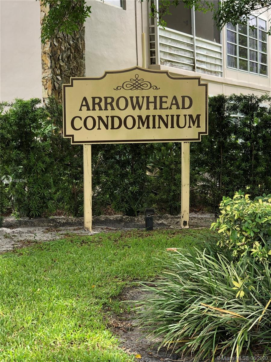 8121 SW 24th Ct #404 For Sale A10879288, FL