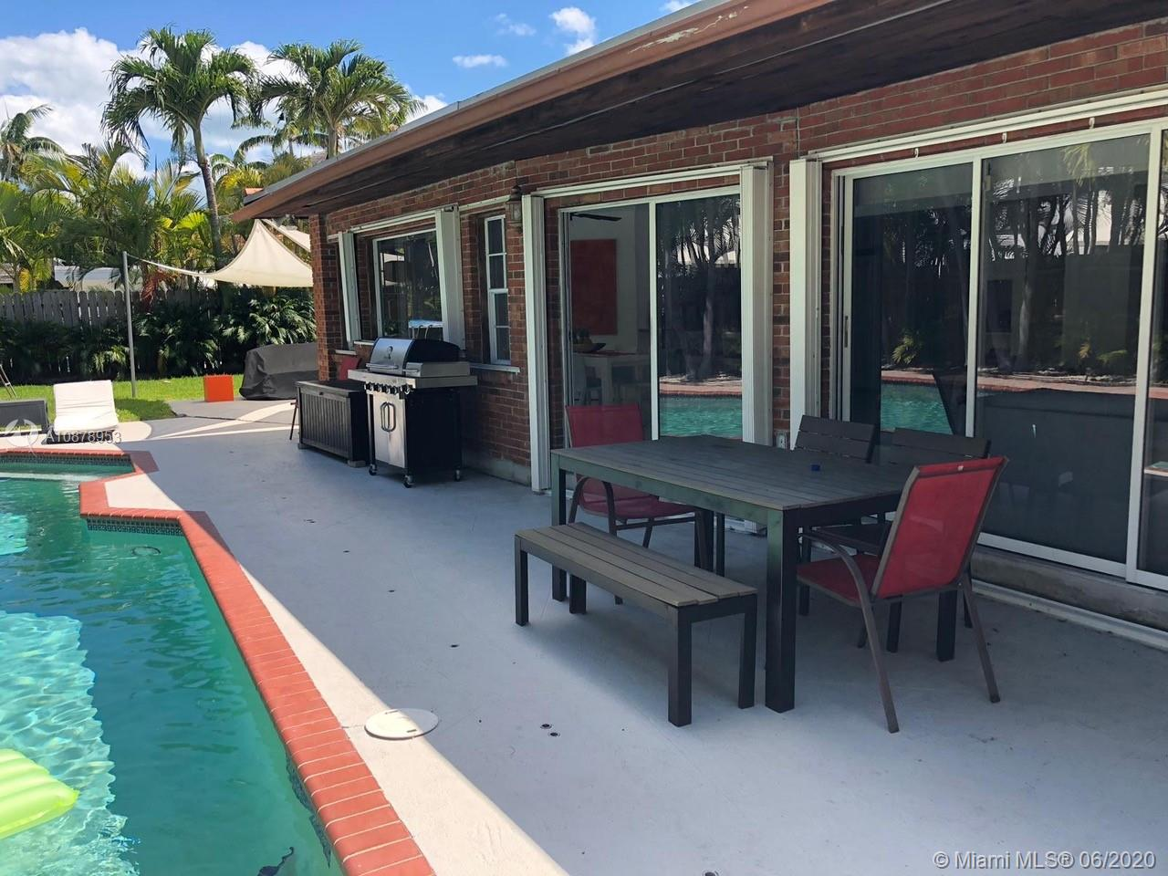 255  Ridgewood Rd  For Sale A10878953, FL