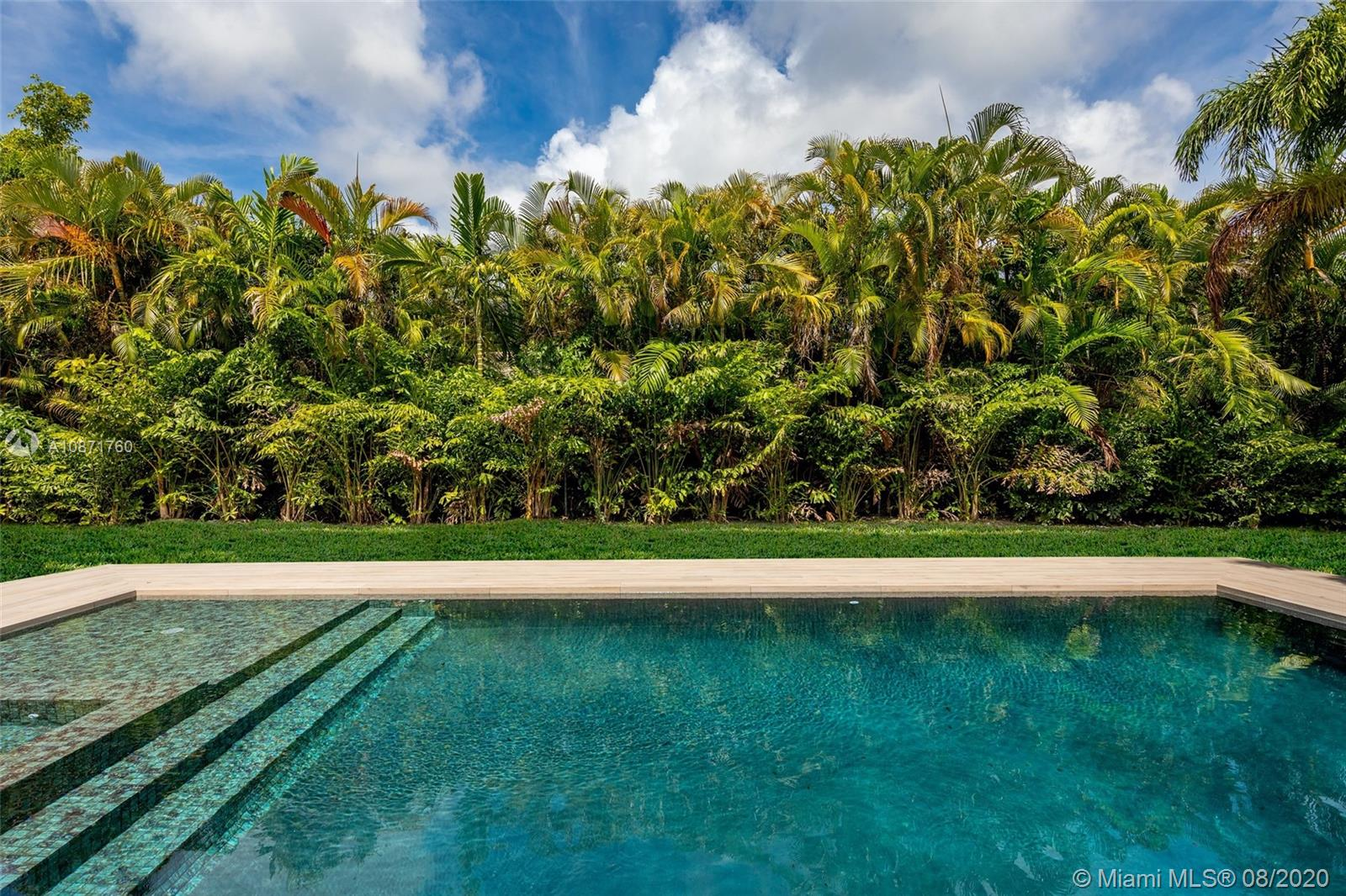 13306 SW 58th Ct  For Sale A10871760, FL