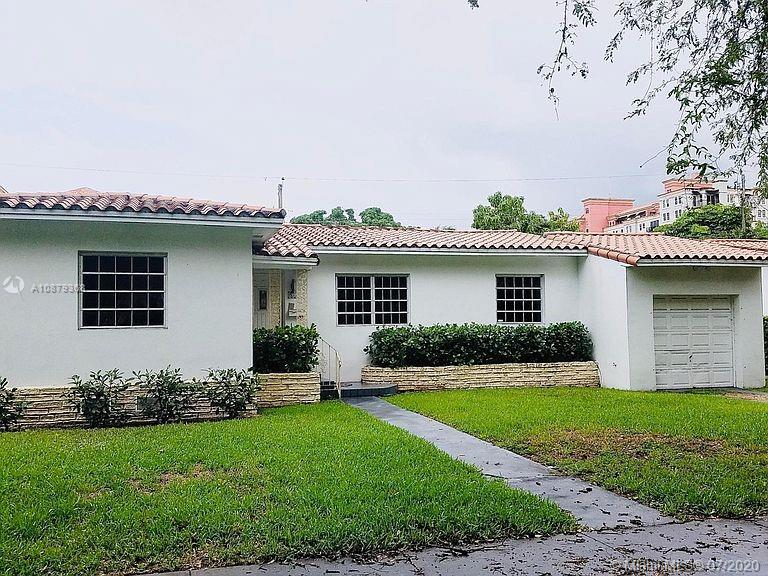 232  Velarde Ave  For Sale A10879368, FL