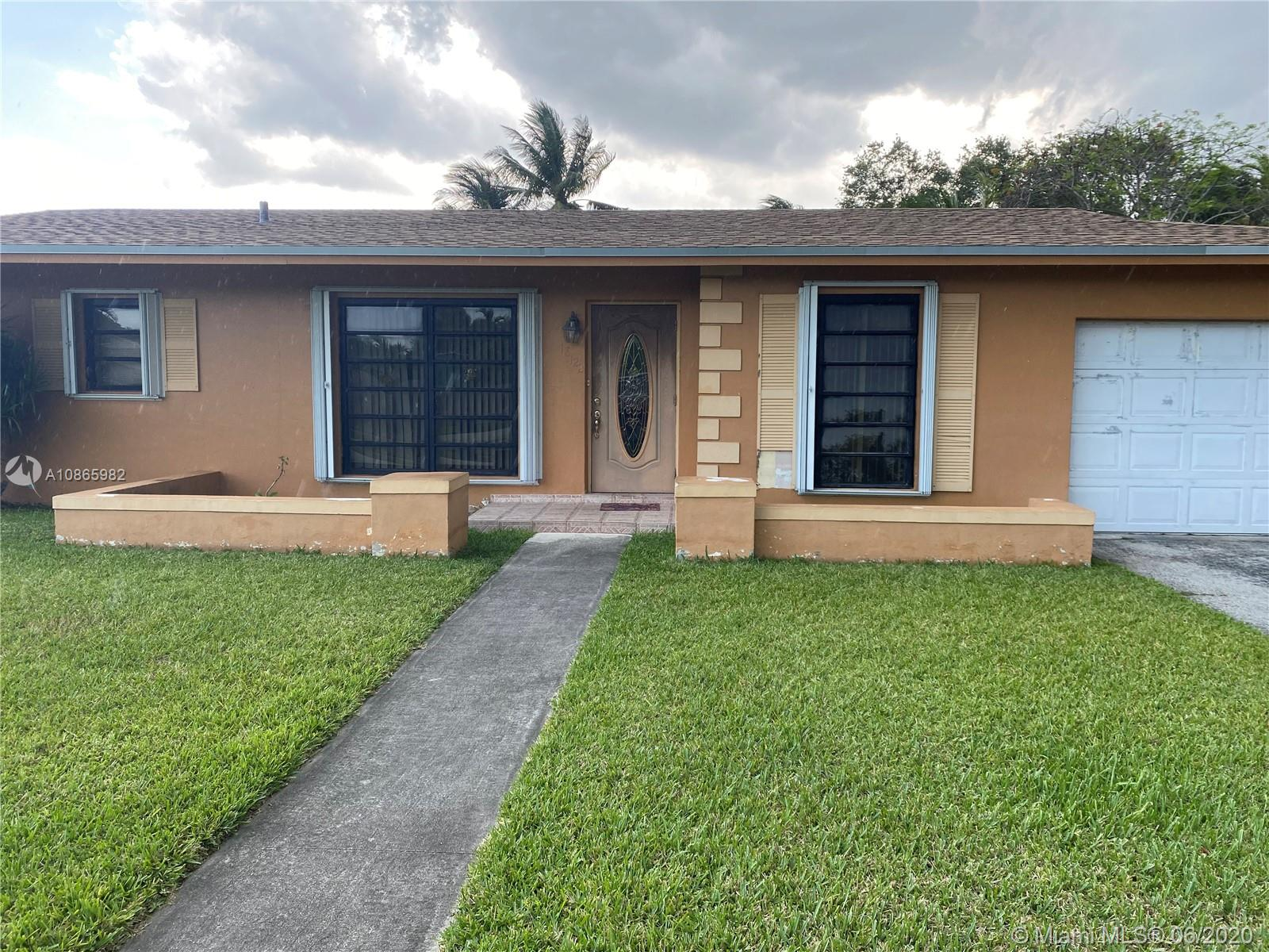 Undisclosed For Sale A10865982, FL