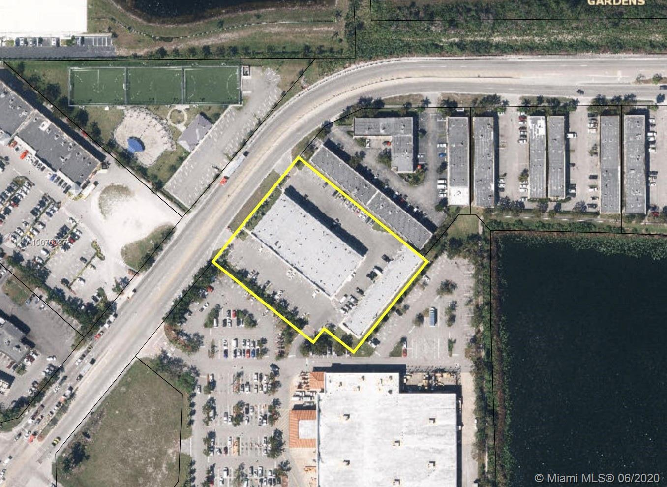 10990 NW 138th St  For Sale A10870937, FL