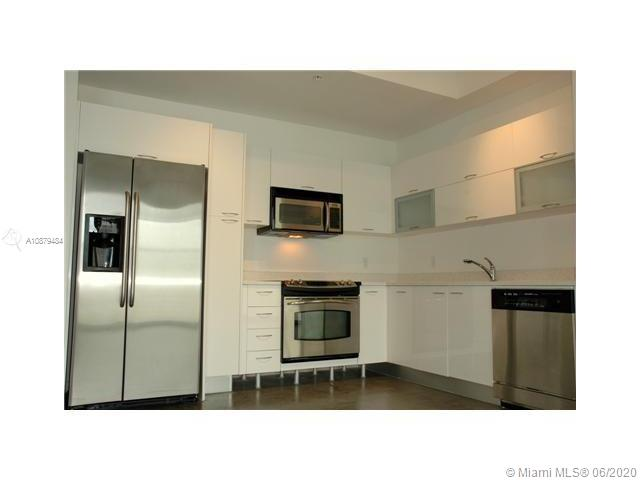 133 NE 2nd Ave #2017 For Sale A10879484, FL