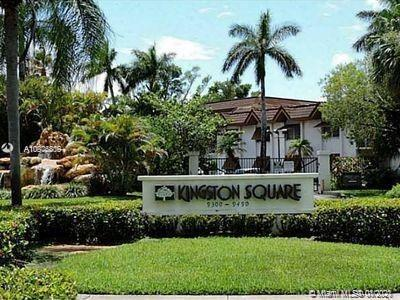 9400 SW 77th Ave #K1 For Sale A10876809, FL