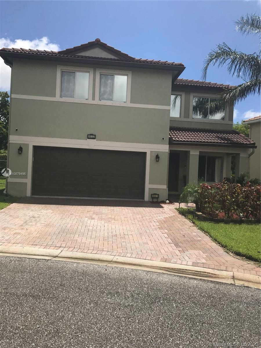 Undisclosed For Sale A10879495, FL