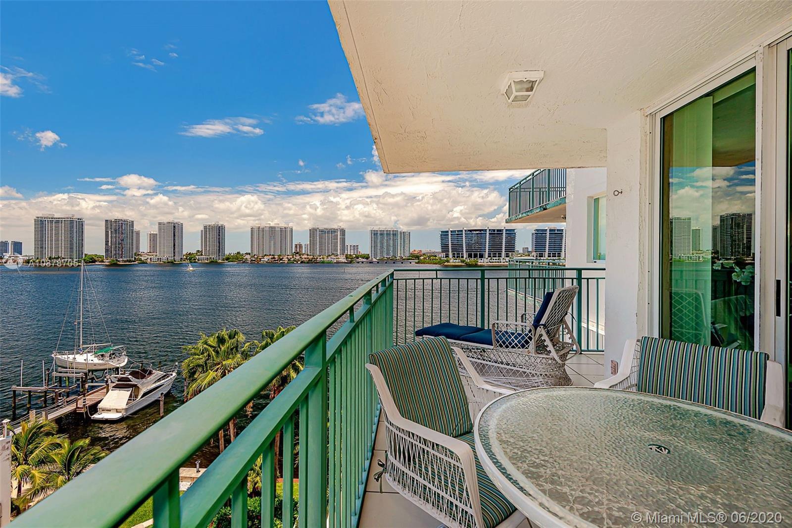 18000 N Bay Rd 601, Sunny Isles Beach, FL 33160