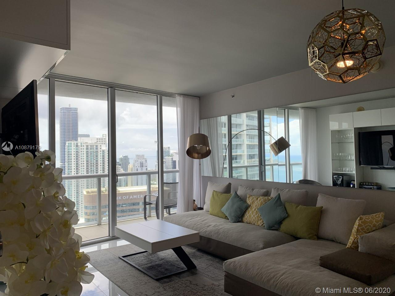 475  Brickell Ave #5113 For Sale A10879179, FL