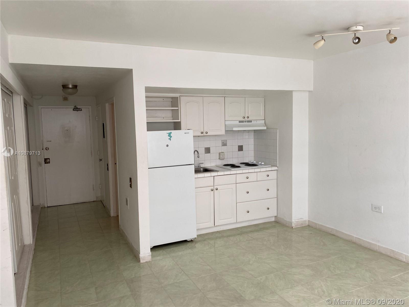 1250  WEST AV #5P For Sale A10879713, FL