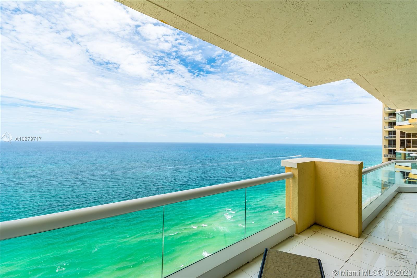 17875  Collins Ave #4102 For Sale A10879717, FL