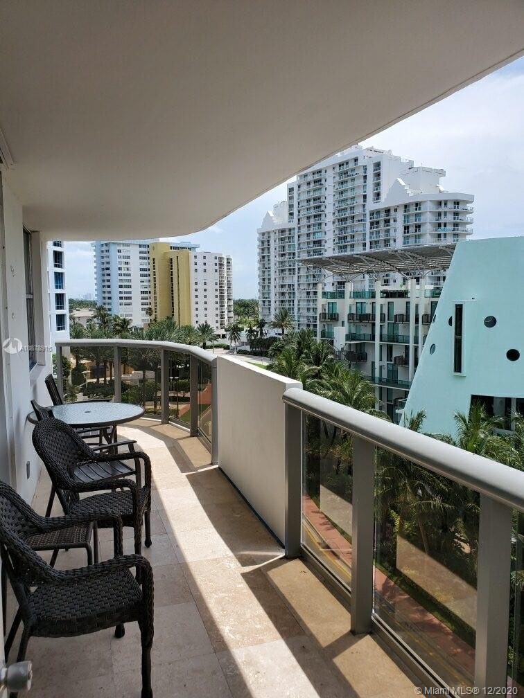 6039  Collins Ave #728 For Sale A10878915, FL