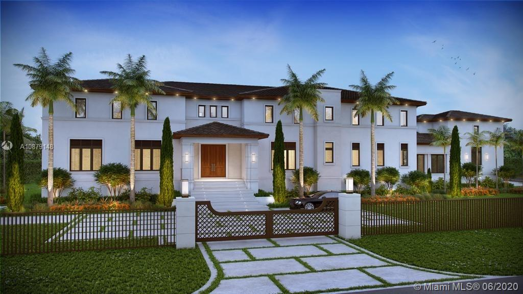 9475  Journeys End Rd  For Sale A10879148, FL