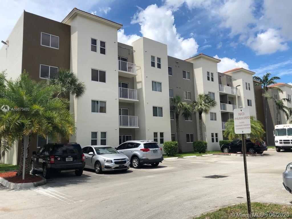 11050 SW 196th St #308 For Sale A10879492, FL