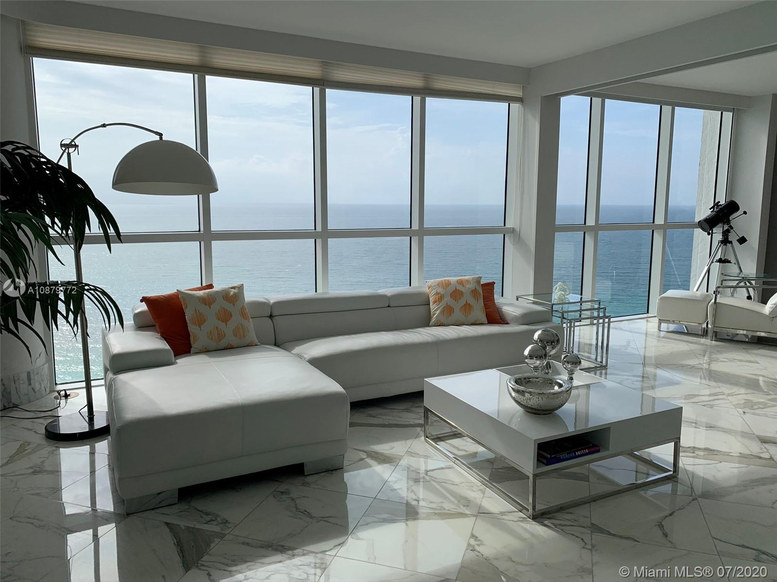 16425  Collins Ave #2416 For Sale A10879772, FL