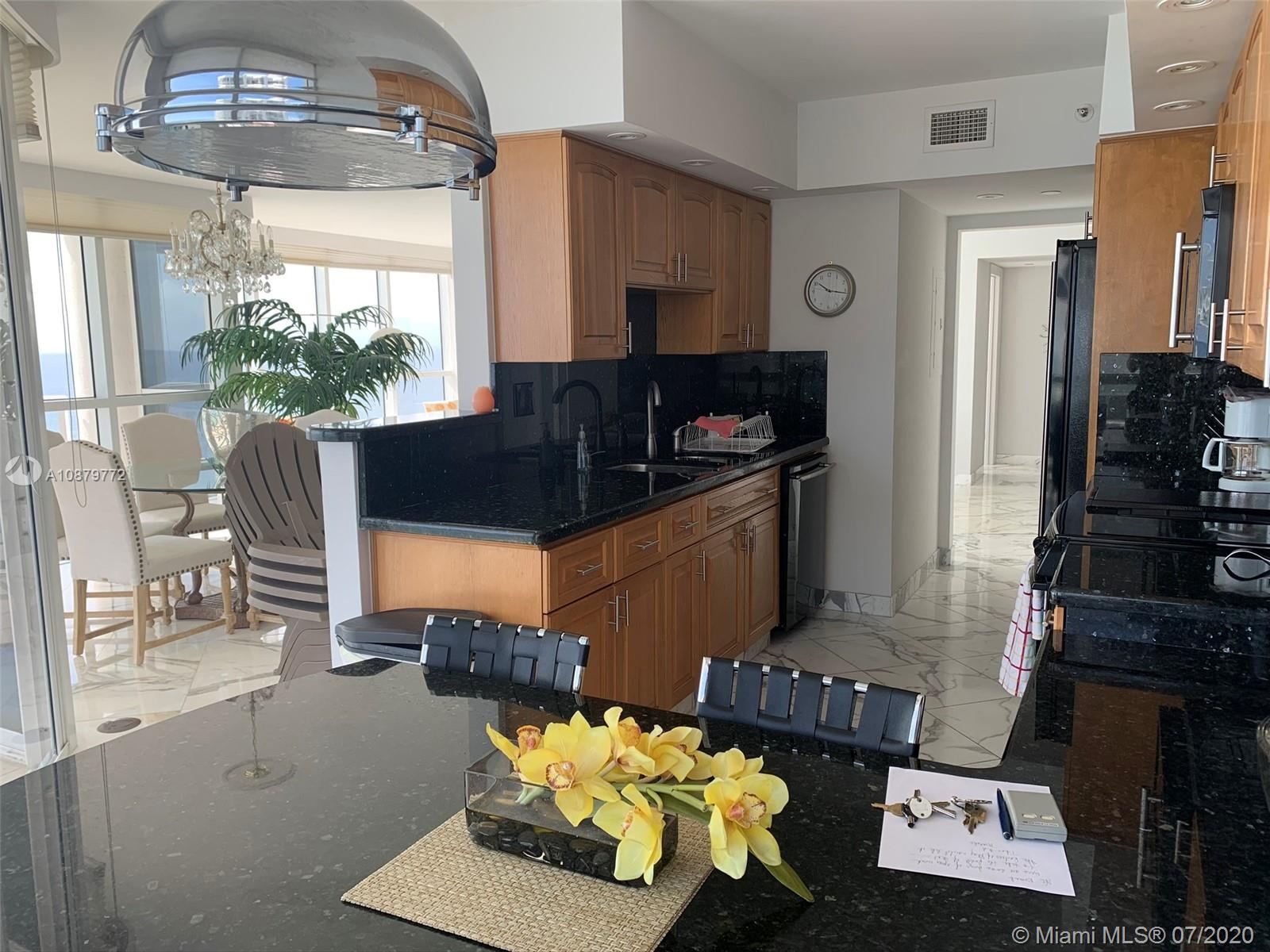 16425 Collins Ave 2416