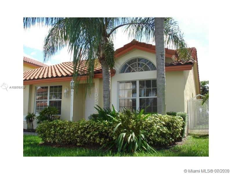 10578 NW 51st St  For Sale A10875930, FL