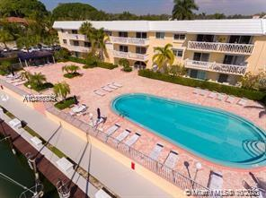 100  Edgewater Dr #114 For Sale A10877743, FL